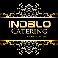 Indalo – Catering y comidas a domicilio Logo